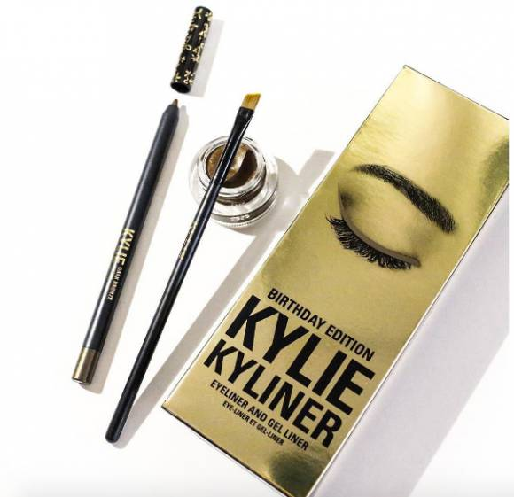 kylie-jenner-kylie-cosmetics-birthday-collection-instagram-7__oPt