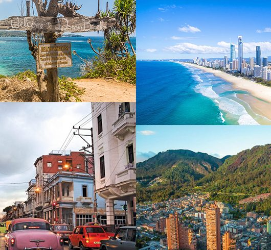7-destinations-header