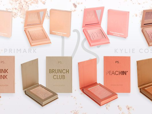 Highlighters-Primark-Header2