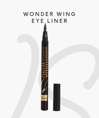 Rimmel Wonder Wing Eye Liner