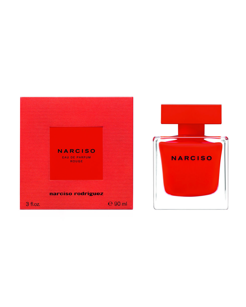 narciso-edp-rouge-90ml-74-106-1525946736