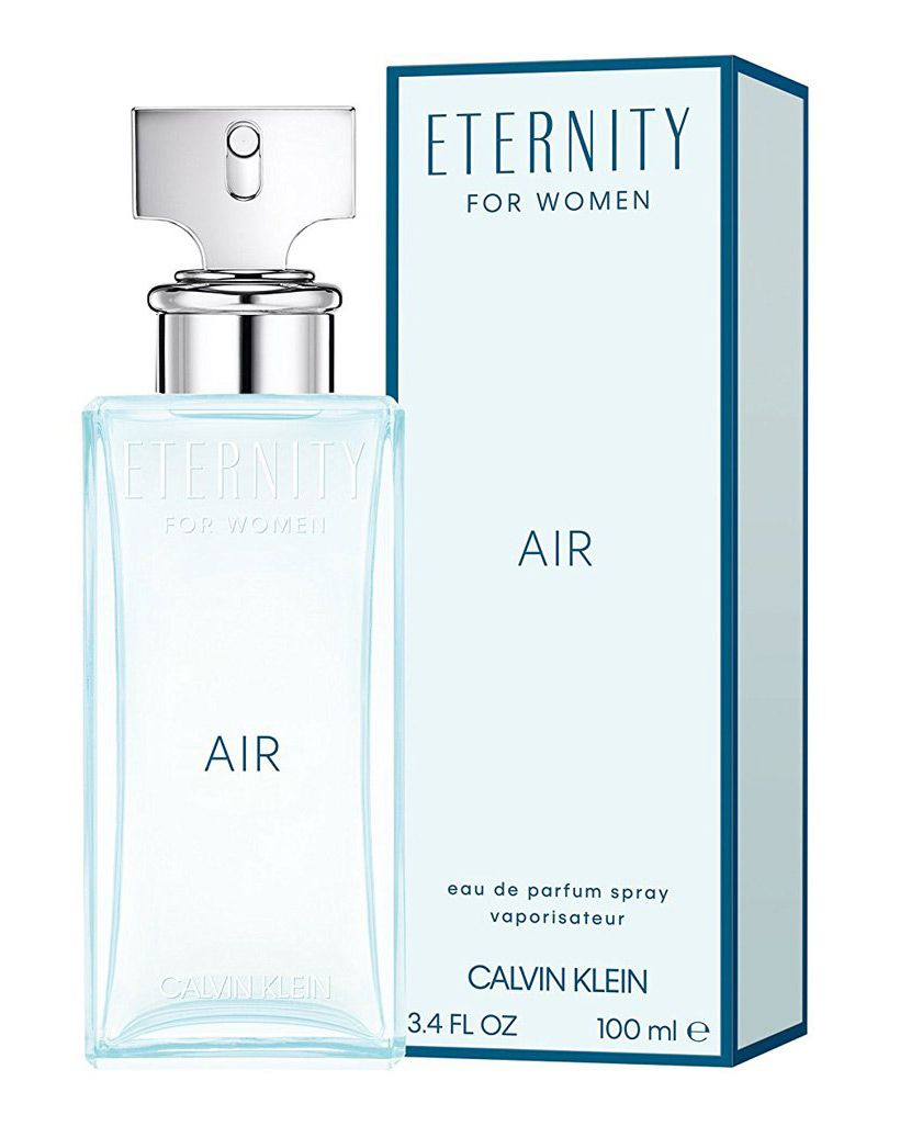 Calvin Klein Eternity Air