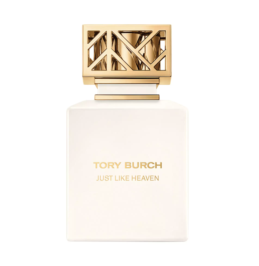 Tory Burch Just Like Heaven